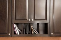 Storage Solutions, Cabinet Refacing | Kitchen Saver
