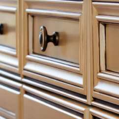 Knobs And Pulls For Kitchen Cabinets Frosted Glass Doors Cabinet Handles Saver Row Of Drawer Fronts External Hardware Like