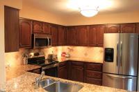 Kitchen Cabinet Refinishing Columbus Ohio  Cabinets Matttroy