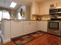 Cabinet Refacing Columbus Ohio | Cabinets Matttroy