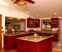 cabinet-refacing-harrisburg-pa