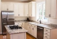 Cabinet Refacing Va   Cabinets Matttroy