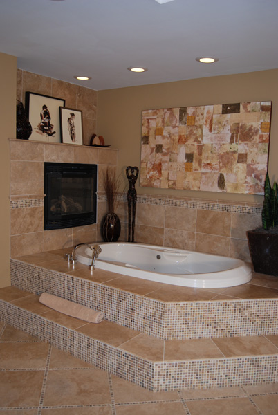 Chicago Bathroom Remodeling Are Jetted Tubs Going Out Of Style