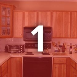 www.kitchen cabinets inexpensive kitchen island affordable cabinet refacing west mi kitchens by katie pick your project