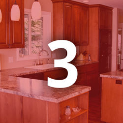 www.kitchen cabinets kitchen stools walmart affordable cabinet refacing west mi kitchens by katie pick your finish