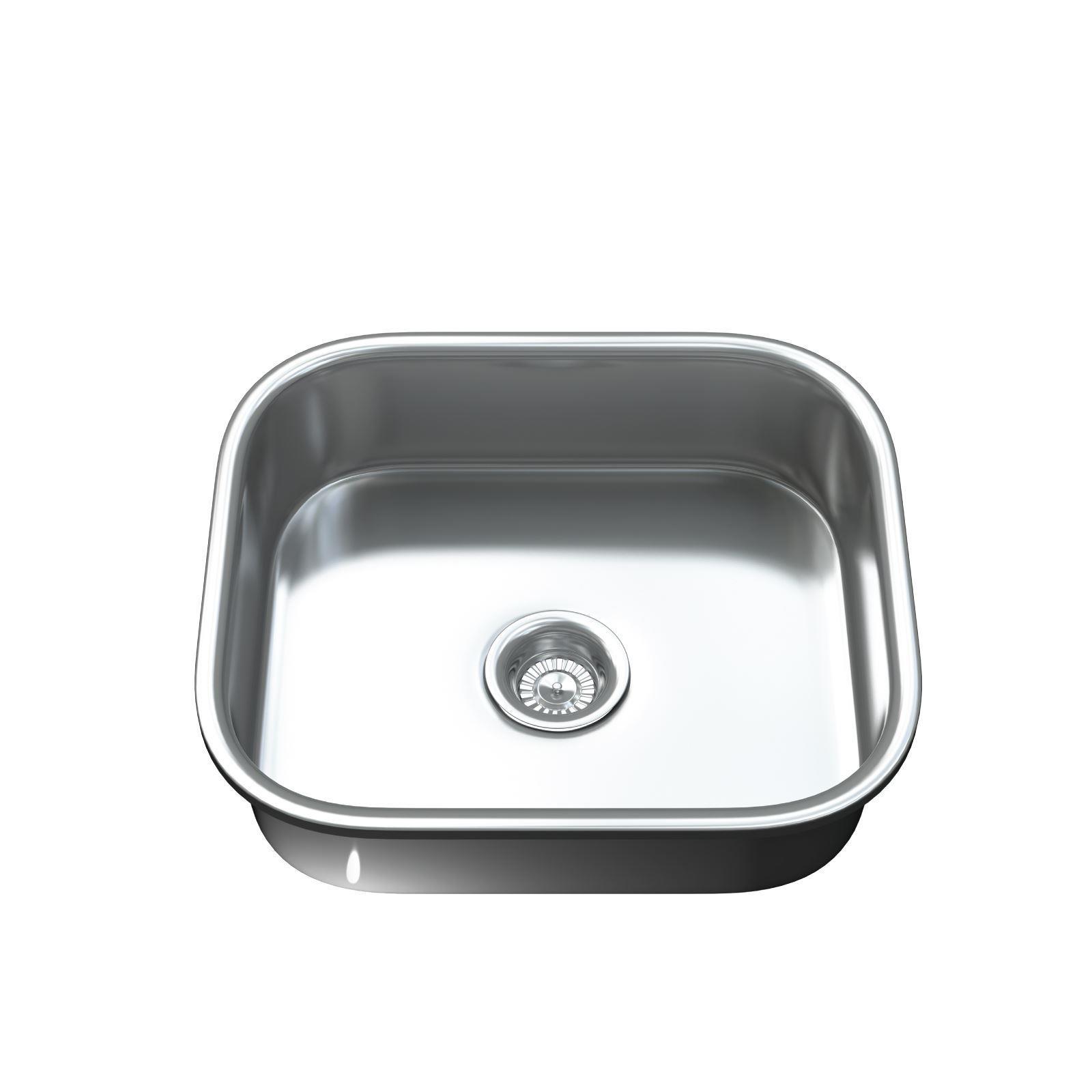 single bowl kitchen sinks colors to paint cabinets kitchens direct design appliances 1092