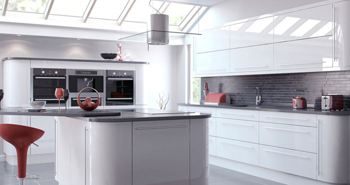 kitchen direct island for sale kitchens design appliances vivo white