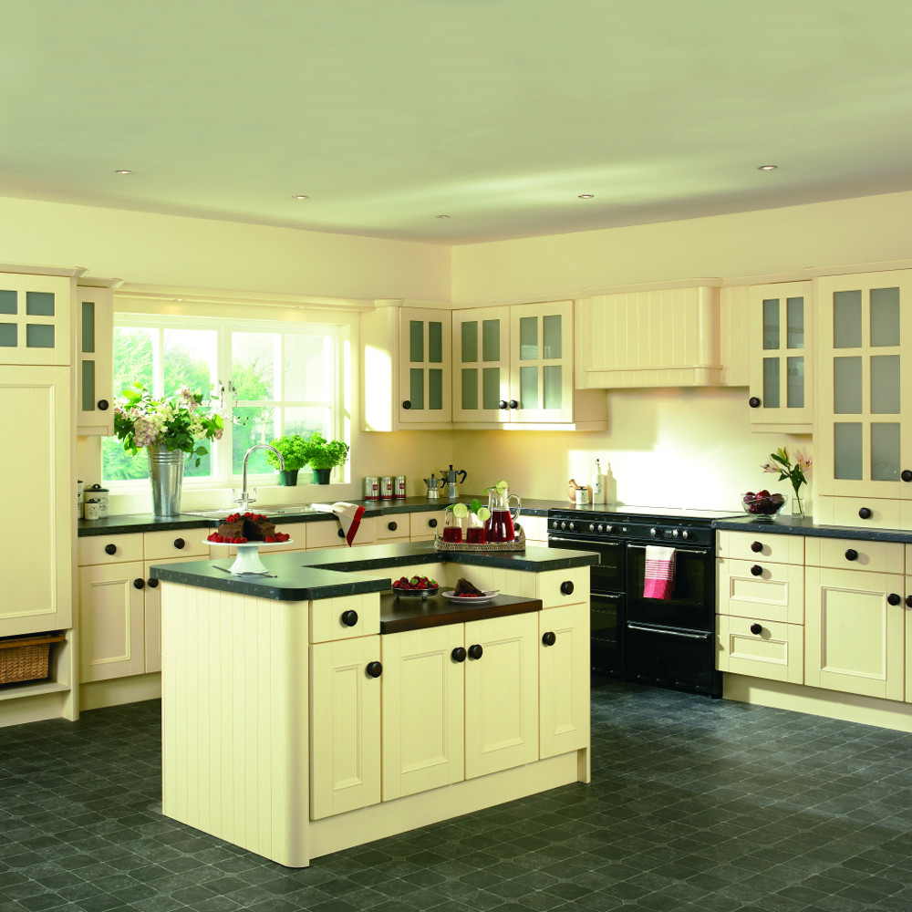 Budget Kitchen Direct Online Mix And Match Kitchens From Of Kitchens