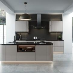 German Kitchen Cabinets Tin Backsplash For Kitchens Made To Measure Glasgow