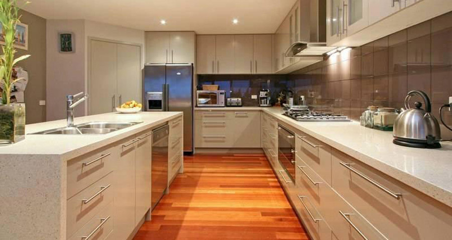affordable kitchens what is the best kitchen faucet cabinets in melbourne at warehouse prices shack