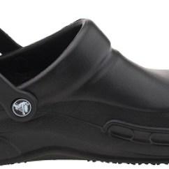 Crocs Kitchen Shoes Single Faucet Nz Bistro