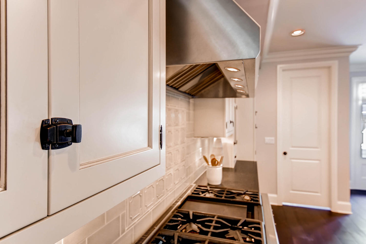 kitchen fixtures knobs and pulls modern from sander sons littleton cabinets countertops