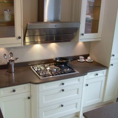 Kitchen Solutions Small Island Ideas With Seating Kilkenny