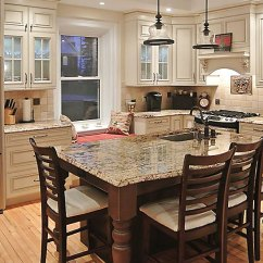 Vintage Kitchen Cabinet Hardware Rug Ideas Cabinets Design