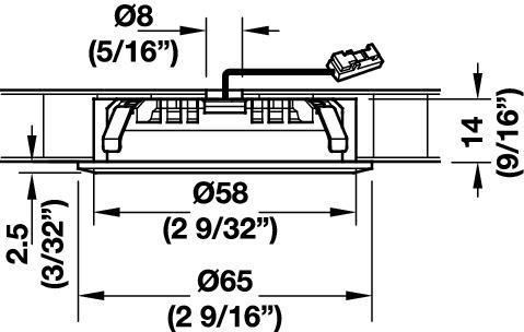 Bridgeport Switch Wiring Diagram, Bridgeport, Get Free