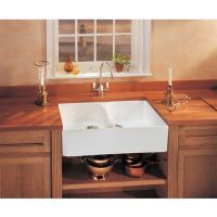 Franke Fireclay Undermount Sink Products On Sale