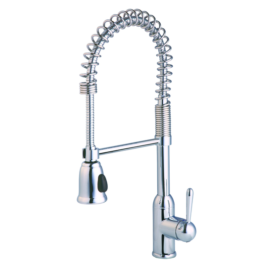 Rating Kitchen Faucets  Faucets Reviews