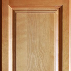 Cheap Kitchen Cabinets For Sale Fire Extinguisher Use Sunset Birch Cabinet - South El ...
