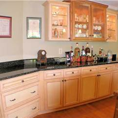 Pics Of Kitchen Cabinets Bosch Package French Antique Glazed | Pro