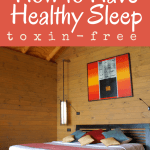 How To Find An Affordable Non Toxic Natural Mattress