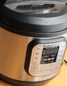 Instant pot electric pressure cooker also how to convert slow recipes an rh kitchenstewardship