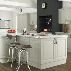 How To Design A Kitchen Quartz Countertop Your With Our Planner Stori