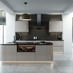 Design Kitchen Island Renovation Your With Our Planner Stori