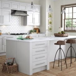 Modern Kitchen Light Kitchen.com Wakefield Contemporary Grey Stori Classic In Painted