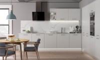 Kitchen Doors & Accessories | Uform