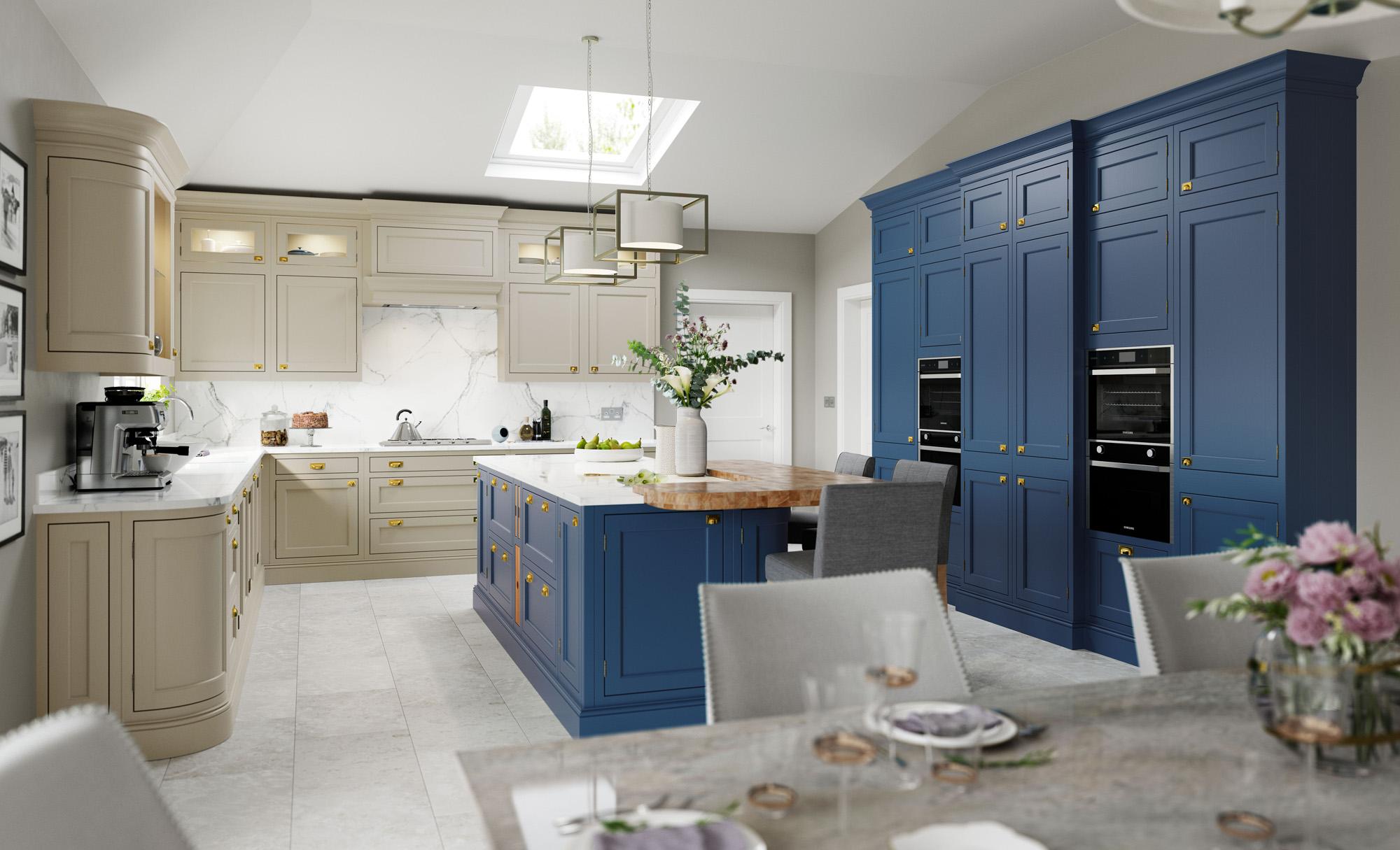 Kitchen Stori  Contemporary and Modern Kitchen Design