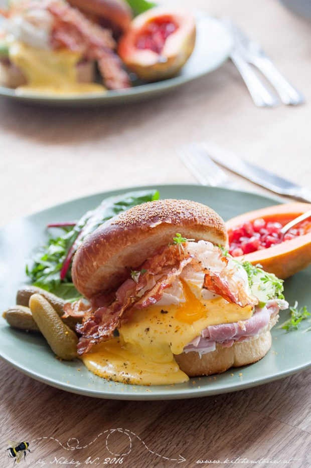 Kings-and-Queens-Rich-Morning-Breakfast-Bagel-4