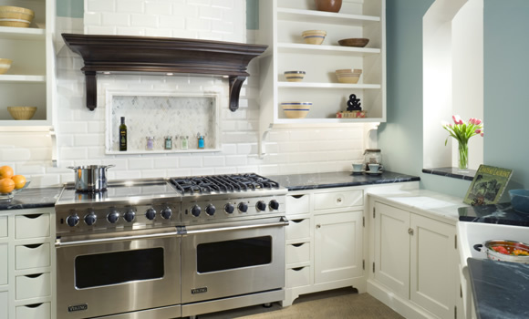 kitchen displays free standing cabinets tour our showroom studio kansas city remodel ideas clasic