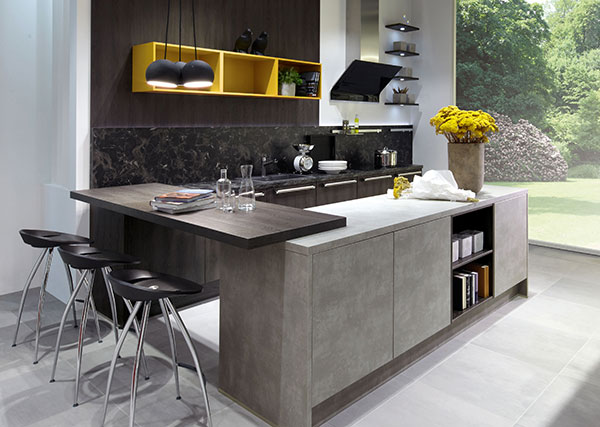 Kitchen Studio Ltd Kitchen Design in Watford