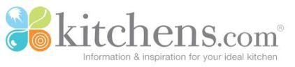 kitchens.com logo
