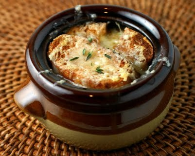 french onion soup 012