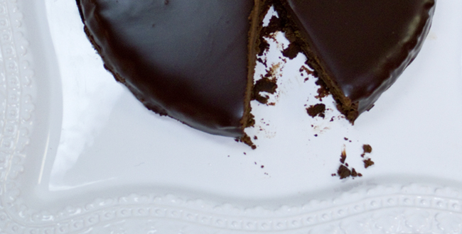 flourless-chocolate-torte-0