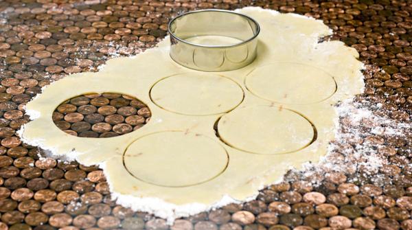 tart-dough-6