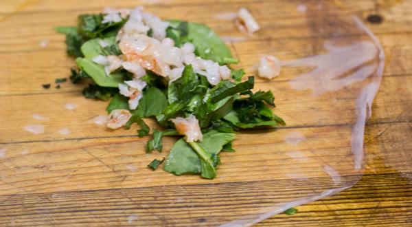 vietnamese-spring-rolls-6
