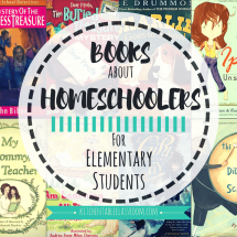books about homeschoolers es facebook