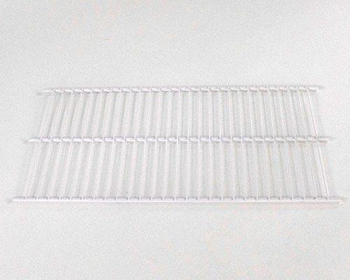 Maytag W10838567 Freezer Wire Shelf Genuine Original