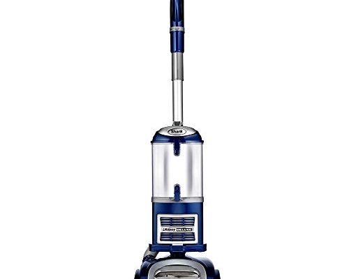 Vacuums & Floor Care – Page 9