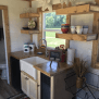 Awe Inspiring Tiny House Kitchen Design Ideas Small