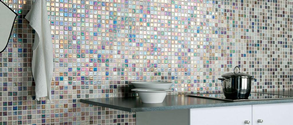 kitchen tiles direct free tile