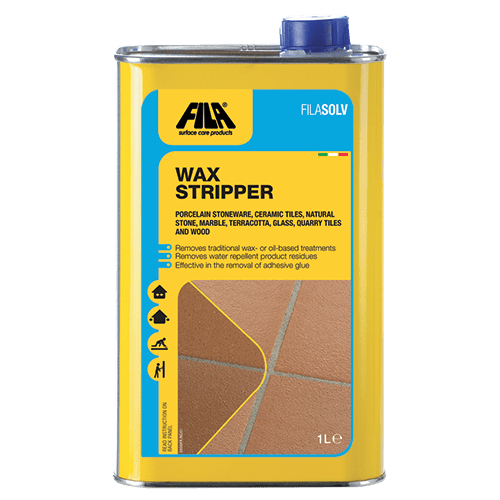 filasolv solvent based wax remover