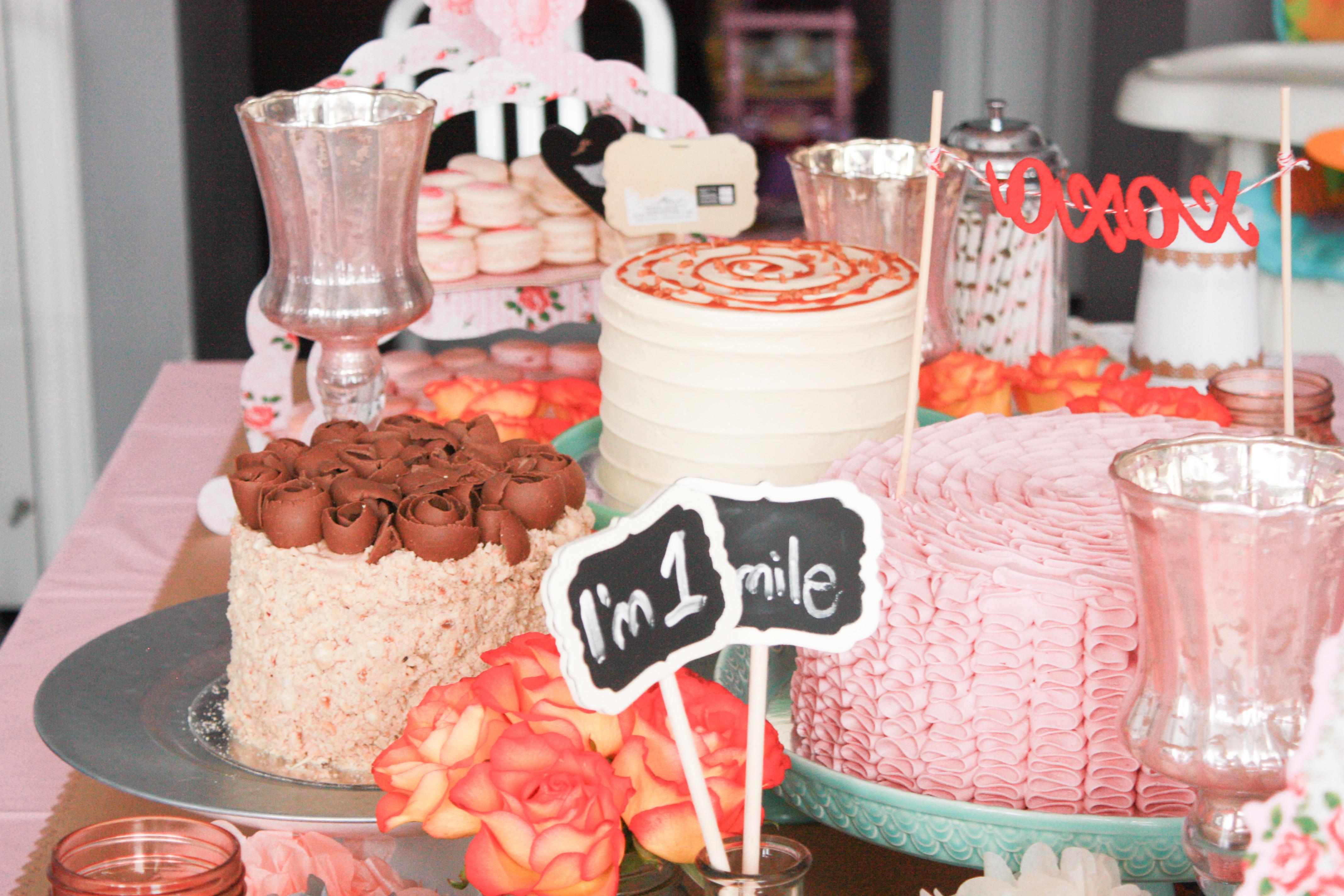 Cake Decorating Accessories Australia