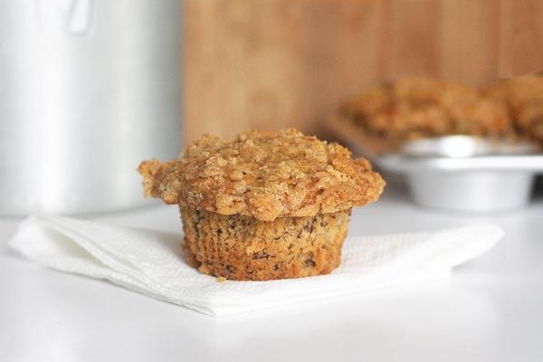 best-banana-muffins1