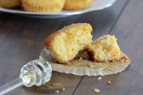 sweet-cornbread-4-1024x683