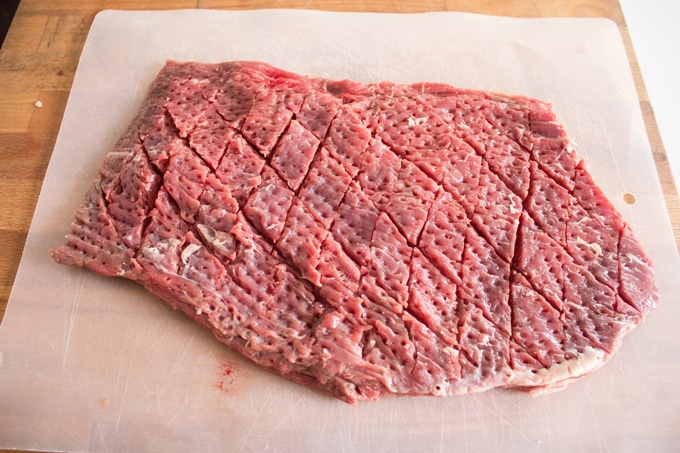 Asian-flank-steak-1