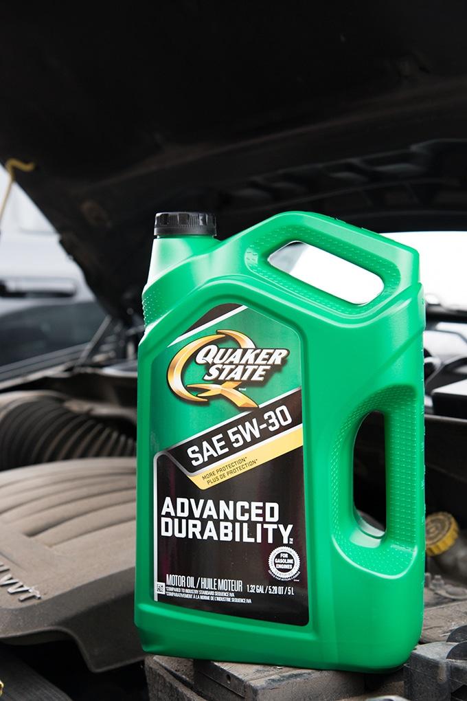 quaker-state-oil
