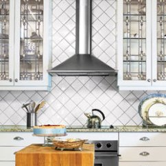 Types Of Kitchen Exhaust Fans Free Cabinet Design Software Ventilation Fan